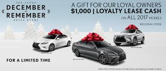 welcome to lexus of north hills in wexford
