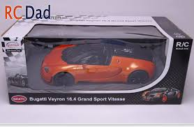 toy bugatti remote control rc car bugatti veyron grand sport vitesse review