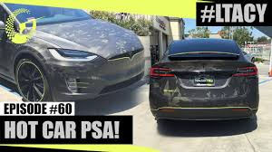 psa car car psa ltacy episode 60 youtube