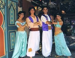 Alladin Halloween Costume 172 Aladdin Jr Images Aladdin Costume