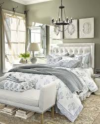 calm bedroom ideas how to create a relaxing bedroom oasis