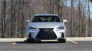 lexus sriracha 2017 lexus is 200t review sharper image