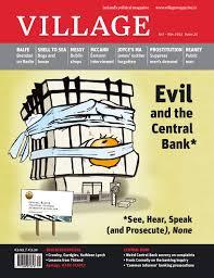 village magazine oct nov 2013 ed article by friendly zone issuu