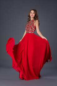 best places to buy homecoming dresses prom dresses sparkly prom dresses prom dresses where to