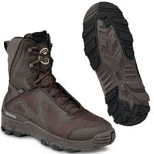 irish setter by red wings boots mens vaprtrek ls 9