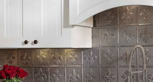 backsplash panels kitchen kitchen panels backsplash house design and plans