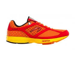 Jual New Balance 1500v2 9 best i ll take that images on shoes workout