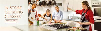 100 kitchen works jupiter jupiter beach resort 1378 dakota