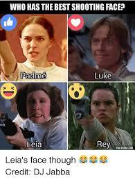 Leia Meme - 25 best memes about leia leia memes