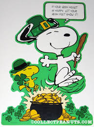 peanuts s day peanuts snoopy press out designs snoopy woodstock and saints