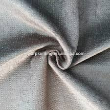 types of sofa material fabric types of sofa material fabric