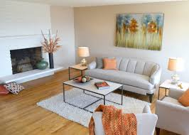 before and after dream home staging and design llc