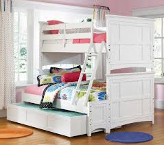 Bunk Bed Trundle Ikea Bedroom Astounding Furniture For Bedroom Decoration Using