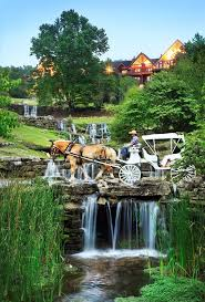 hotels near table rock lake 142 best branson christmas images on pinterest hotel motel travel