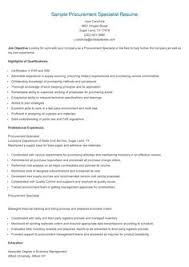 Employment Specialist Resume Aplia Online Homework Answers Resume Writer Training Program