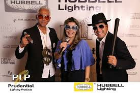 Prudential Lighting Products Kim Lighting Home Facebook