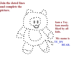dot to dot picture worksheets 26