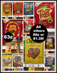 halloween candy sale insert coupons archives page 73 of 130 kroger krazy