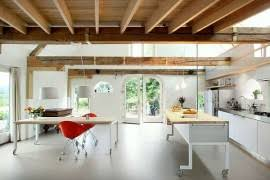 kitchen islands on casters 24 tiny island ideas for the smart modern kitchen
