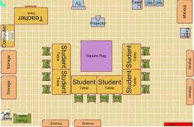 classroom floor plan builder u2013 meze blog