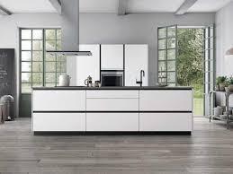 kvik cuisine tinta light grey la cuisine dédiée à l habitation nordique