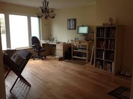 furniture carolyne roehm cool headboard ideas rustic home decor