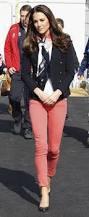 163 best kate middleton images on pinterest duchess kate royal