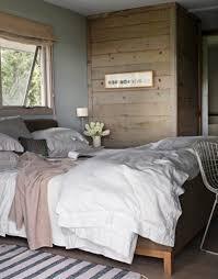 Cozy Bedroom Ideas Photos 65 Cozy Rustic Bedroom Design Ideas Digsdigs