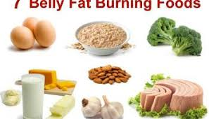 best way to burn fat diet and cardio are still 1