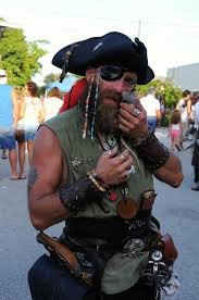 Awesome Mens Halloween Costumes 25 Men U0027s Pirate Costume Ideas Pirate