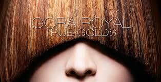 igora hair color instructions igora royal colour worlds