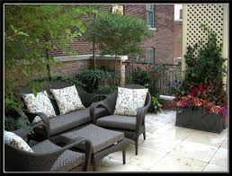 creative back garden patio ideas h91 on small home remodel ideas