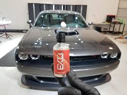 paint correction cut u0026 polish mr detail auto salon