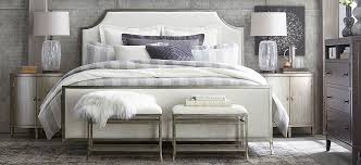 Bassett Nightstand Bedroom Palisades Furniture