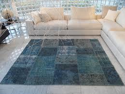 vendita tappeti orientali tappeti orientali como cant禮 tmt tappeti moquette tende dal 1974