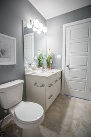 Small Powder Room Ideas by Small Powder Room Tags Charming Powder Bathroom Glass Door