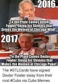 Chicago Cubs Memes - 25 best memes about cubs meme cubs memes