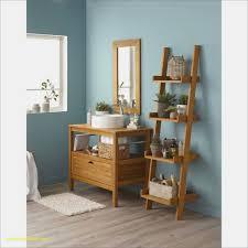 la redoute meubles cuisine la redoute cuisine luxe la redoute meuble cuisine inspirations avec