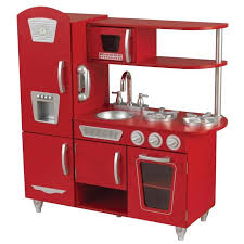 dinette cuisine kidkraft cuisine enfant vintage achat vente dinette
