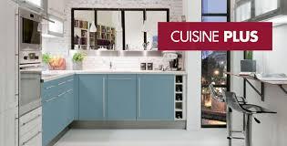 cuisine plus cuisine plus quentin fayet horaires promo adresse centre