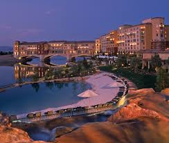 the lexus hotel las vegas dolce hotels opens luxury resort ravella at lake las vegas