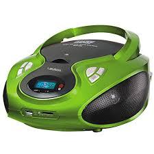 cd player für kinderzimmer test kinder cd player vergleich ratgeber infos top produkte