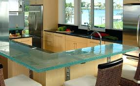Home Depot Kitchen Countertops Custom Kitchen Countertops Home Depot Granite Types Resurfacing