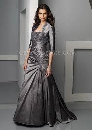 robe de mariã e sur mesure pas cher 32 best tenue cortège mariage images on dresses