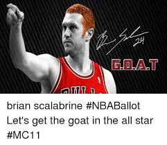 Brian Scalabrine Memes - pretty brian scalabrine memes imgflip wallpaper site wallpaper site