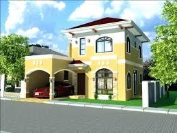 design your own virtual dream home design your dream house game thecashdollars com