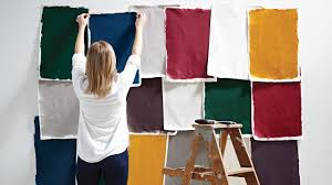 home interior wall colors interior design u2013 top 10 paint color trends of 2016 youtube