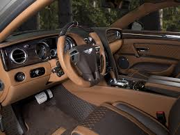 bentley mulsanne interior bentley mulsanne black interior wallpaper 1280x800 29351