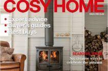 period homes interiors magazine fine period homes and interiors magazine on home interior 6 with 45