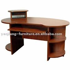 Stylish Computer Desk Fashionable Computer Desk Fashionable Computer Desk Suppliers And